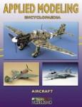 Euro-Modelismo-Aircraft-Applied-Modeling-Encyclopedia