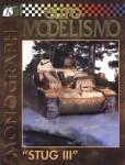 Euro-Modelismo-STUG-III