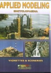 Euro-Modelismo-Vignettes-and-Sceneries-Applied-Modeling-Encyclopdia