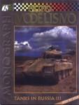 Euro-Modelismo-Tanks-in-Russia-Part-3