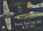 Focke-Wolf-FW190-and-TA-152
