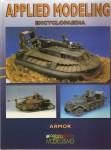 Euro-Modelismo-Applied-Modeling-Encycopaedia-Armour
