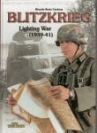 Blitzkrieg-1939-41