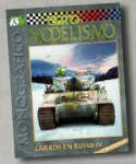 Tanks-in-Russia-IV-