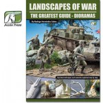 Landscapes-of-War-The-Greatest-Guide-Dioramas