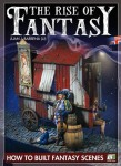 THE-RISE-OF-FANTASY-How-to-built-Fantasy-Scenes