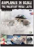 Airplanes-in-Scale-II-The-Greatest-Guide-Jets