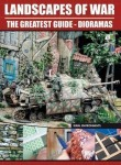 Landscapes-of-War-Vol-III-Rural-Enviroments-English