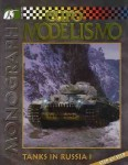 Euro-Modelismo-Tanks-in-Russia-1941-42-2nd-Edition