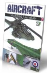 Aircraft-Modelling-Essentials-English