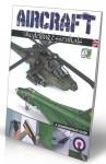 Aircraft-Modelling-Essentials-English