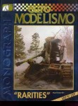 Euro-Modelismo-Rarities-Modelling-Armoured-Vehicles