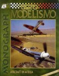 Euro-Modelismo-Aircraft-in-Africa