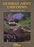 Euro-Modelismo-Hardback-German-Army-Uniforms