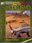 Euro-Modelismo-Aircraft-in-Africa-II
