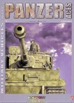 Panzer-Aces-Issue-1