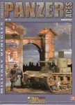 Panzer-Aces-Issue-10