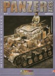 Panzer-Aces-Issue-11