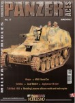 Panzer-Aces-Issue-17