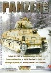 Panzer-Aces-Issue-18