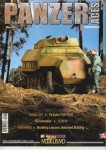 Panzer-Aces-Issue-19