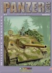 Panzer-Aces-Issue-2