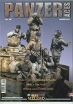 Panzer-Aces-Issue-20
