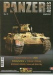 Panzer-Aces-Issue-21