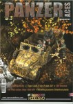 Panzer-Aces-Issue-22