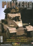 Panzer-Aces-Issue-23