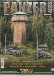 Panzer-Aces-Issue-24