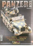 Panzer-Aces-Issue-25