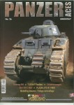 Panzer-Aces-Issue-26