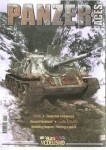 Panzer-Aces-Issue-27