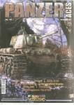 Panzer-Aces-Issue-28