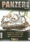 Panzer-Aces-Issue-29