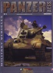 Panzer-Aces-Issue-3