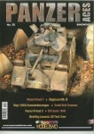 Panzer-Aces-Issue-30