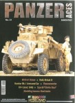 Panzer-Aces-Issue-31