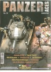 Panzer-Aces-Issue-32