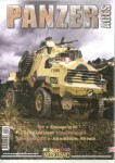 Panzer-Aces-Issue-33
