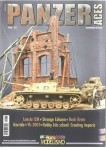 Panzer-Aces-Issue-34