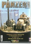 Panzer-Aces-Issue-35