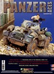 Panzer-Aces-Issue-36