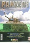 Panzer-Aces-Issue-37