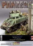 Panzer-Aces-Issue-38