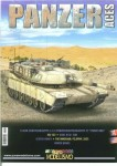 Panzer-Aces-Issue-39