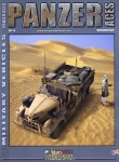 Panzer-Aces-Issue-4