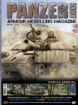 Panzer-Aces-Issue-40