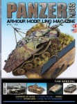 Panzer-Aces-Issue-41